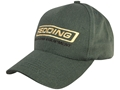 Redding Shooting Cap