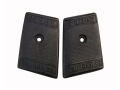 Product detail of Vintage Gun Grips Sauer M28 25 ACP Polymer Black