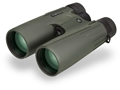 Product detail of Vortex Viper HD Binocular Roof Prism