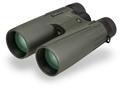 Vortex Viper HD Binocular Roof Prism Rubber Armored Green
