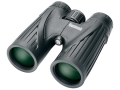 Product detail of Bushnell Legend Ultra HD Binocular 8x 42mm Roof Prism Black