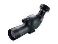Nikon Fieldscope ED Spotting Scope 13-30x 50mm Angled Body Armored Black