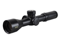 Bushnell Elite Tactical HDMR Rifle Scope 34mm Tube 3.5-21x 50mm Side Focus 1/10 MIL Adjustments First Focal TRMR2 Reticle Matte