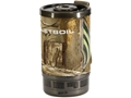 Jetboil Flash Cozy Realtree Xtra