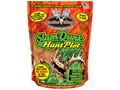 Antler King Slam Dunk All Fall Hunt Plot Food Plot Seed 3.5 lb