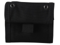 Spec-Ops T.H.E. Wallet J.R. Nylon