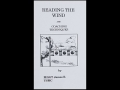 &quot;Reading the Wind and Coaching Techniques&quot; Book by Jim Owens with Wind Charts CD-ROM