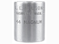 Product detail of L.E. Wilson Case Length Gage 44 Remington Magnum