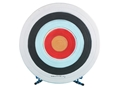 Product detail of Rinehart Genesis Youth 3-D Foam Archery Target