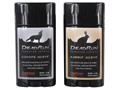 ConQuest Predator Package Scent Sticks 2.5 oz Pack of 3