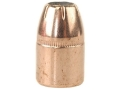 Factory Second Bullets 44 Caliber (430 Diameter) 240 Grain Jacketed Hollow Point Box of 100 (Bulk Packaged)