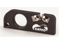 Product detail of Gatco MCS Military Compact Tungsten Carbide Sharpener