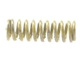 Product detail of Remington Sear Spring 870 Competition Trap