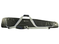 "Beretta 692 Shotgun Case 50"" Nylon Gray"
