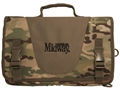 MidwayUSA Pro Series Tactical Pistol Case Multicam/Olive