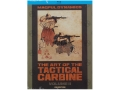 Product detail of Magpul Dynamics &quot;Art of the Tactical Carbine&quot; Blu-Ray 4 Disc Set Volume 2, 2nd Edition