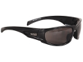 5.11 Tactical Sheer Sunglasses Smoke Lens