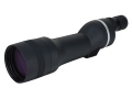 Barska Spotter Pro Spotting Scope 22-66x 80mm with Tripod and Soft Case Rubber Armored Black