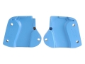 Ransom Rest Grip Insert S&W 5900, 4000 Series