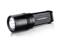Fenix TK35UE Ultimite Edition Flashlight LED requires 4 CR123A or 2 18650 Rechargeable Batteries Aluminum Black