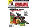 "Hodgdon ""2015 Annual Reloading Manual"" Reloading Manual"