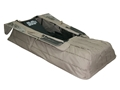 Avery Migrator M-2 Layout Blind Polyester Field Khaki
