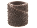 "Dremel Sanding Band 3/8"" 60 Grit Package of 6"