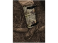 Rattler&#39;s ScaleTech Gaiters Nylon Realtree APG Camo