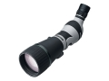 Leupold Kenai HD Angled Spotting Scope 25-60x 80mm Gray/Black