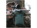 Product detail of Caldwell Blind and Window Front Shooting Rest Bag Nylon