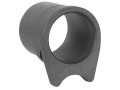 Colt Barrel Bushing 1911 Government, Colt Gold Cup Steel Matte Blue