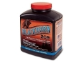 Product detail of Blackhorn 209 Black Powder Substitute