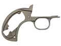 Ruger Grip Frame Bird's Head Ruger New Model Single Six, Vaquero (Large Frame) Stainless Steel