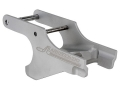 Arredondo Speedloader Assist Bracket Remington 1100, 11-87 12 Gauge Aluminum