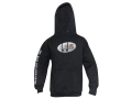 Drury Outdoors Men's Logo Hooded Sweatshirt Cotton