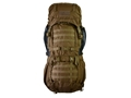 Product detail of Eberlestock Battleship Backpack Nylon