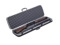 Plano Gun Guard DLX Takedown Shotgun Gun Case 38&quot; Polymer Black