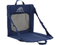 ALPS Mountaineering Mesh Weekender Folding Seat