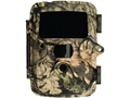 Covert Extreme HD 60 Black Flash Infrared Game Camera 12 Megapixel Mossy Oak Country Camo