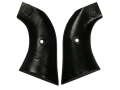 Product detail of Vintage Gun Grips Savage 101 22 Rimfire Polymer Black