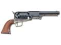 "Uberti 1848 1st Model Dragoon Steel Frame Black Powder Revolver 44 Caliber 7-1/2"" Blue Barrel"
