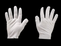 Product detail of Tipton Cotton Inspection Gloves Package of 4 Pair