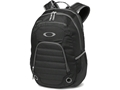 Oakley 5 Speed Backpack Polyester
