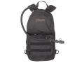 CamelBak M.U.L.E. Backpack with 100 oz Hydration System Nylon