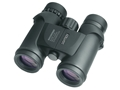 Sightron SI Binocular 32mm Roof Prism Black