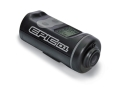 EPIC D1 Action Camera 720 x 480 Black