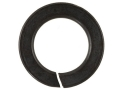 Product detail of Remington Action Spring Tube Nut Lock Washer Remington 1100, 11-87
