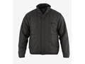 Beretta Men's BIS Waterproof Insulated Jacket Nylon