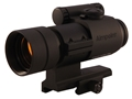 Aimpoint Carbine Optic Red Dot Sight 2 MOA Dot Matte