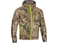 Under Armour Men's Gore-Tex Windstopper Jacket Polyester